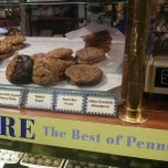 Photo taken at Pennsylvania General Store by Philly G. on 8/21/2013