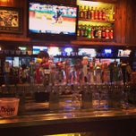 Photo taken at Miller's Fort Lauderdale Ale House Restaurant by Karl K. on 8/6/2013