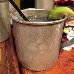 Photo taken at Raices Restaurant by Jeffrey S. on 7/6/2013