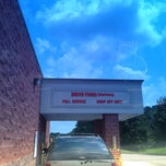 Photo taken at CVS Pharmacy by Little K. on 8/24/2013