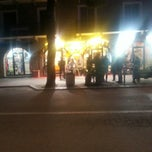 Photo taken at Gelateria Del Corso by Sandro M. on 12/22/2013