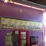 Photo taken at Taqueria La Tejanita by Jeffrey H. on 5/4/2013