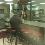 Photo taken at Cibelli's Pizza Eastside by Auzheal C. on 12/22/2012