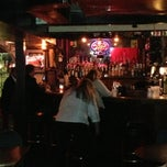 Photo taken at Townhouse Tavern by Jorge O. on 5/19/2013