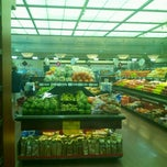 Photo taken at Cal-Mart by I C. on 6/24/2014
