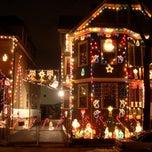 Photo taken at North Brunswick, NJ by Abdullah Y. on 12/23/2014