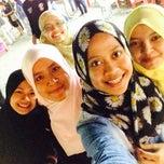 Photo taken at Malacca Fun Fair by Ain A. on 3/12/2015