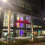 Photo taken at Glorietta by Karla C. on 5/4/2013