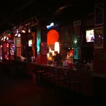 Photo taken at A&R Music Bar by Aaron A. on 1/6/2011