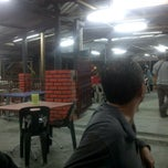 Photo taken at Sala Mawar Sutera by Amin Z. on 8/20/2013