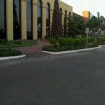 Photo taken at Partage Shopping by Josy J. on 12/1/2012