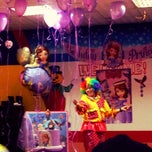Photo taken at Toy Town by Sror H. on 12/5/2014