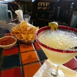 Photo taken at El Torito by Anthony B. on 6/14/2013