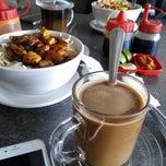 Photo taken at Kedai Kita by Mohd Agus B. on 11/22/2014