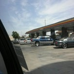 Photo taken at SONIC Drive In by Ruben R. on 9/20/2014