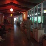 Photo taken at Nooch Massage by Reyhaneh on 3/24/2015