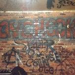 Photo taken at Paycheck's Lounge by Scott W. on 12/14/2013