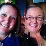 Photo taken at McKenzie's Irish Pub by Chelsie F. on 8/17/2013