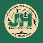 Photo taken at J & H Lanmark by J & H Lanmark on 12/4/2013