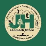 Photo taken at J & H Lanmark by J & H Lanmark on 12/4/2013
