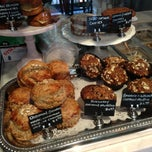 Photo taken at OatMeals by Lynae S. on 6/20/2013