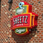 Photo taken at Sheetz by Gaylan F. on 5/10/2012
