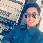 Photo taken at Maxis Centre by Fik F. on 2/28/2015