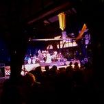 Photo taken at Aula Barat ITB by Lukman J. on 12/22/2012