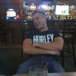 Photo taken at Wallaby's Grill & Pub by Shawn K. on 9/11/2011