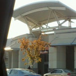 Photo taken at Viewmont Mall by Ian M. on 10/8/2011