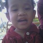 Photo taken at Rumah Peranginan TNB by Zaid M. on 8/26/2012