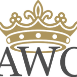 Photo taken at AWC / The Antique Wine Company by AWC / The Antique Wine Company on 5/22/2015