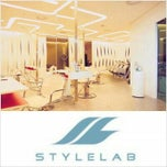 Photo taken at StyleLab@W hotel by Hailey K. on 7/20/2013