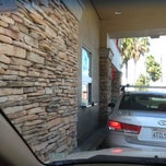 Photo taken at Carl's Jr. / Green Burrito by Michael M. on 10/7/2012
