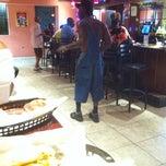 Photo taken at Oakcrest Liquor Store by Jocque W. on 8/30/2013