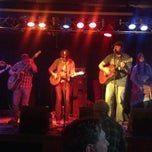Photo taken at Whiskey Junction by Tim L. on 5/4/2013