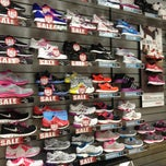 Photo taken at Lifestyle Sports by Robert B. on 7/2/2013