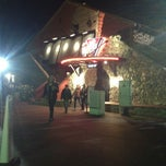 Photo taken at BJ's Restaurant and Brewhouse by Brent S. on 1/3/2013
