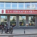 Photo taken at Ziraat Bankası by Giz😜😛🎤🎧🎵 on 2/26/2015