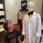 Photo taken at Kiehl's Since 1851 by Eric H. on 9/6/2013