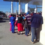 Photo taken at Cablecom Apizaco by zaza a. on 10/10/2013