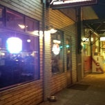 Photo taken at Ridge Pizza by Jay L. on 11/11/2013