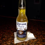 Photo taken at 210 Tacos by Beto on 1/17/2015