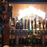 Photo taken at Filling Station Pub by Toni P. on 4/11/2013