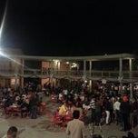 Photo taken at Colegio Cervantes by Ronalddjs on 11/23/2013