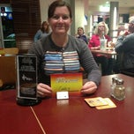 Photo taken at Zillmere Sports Club by Carly M. on 5/16/2013
