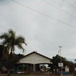 Photo taken at Barra Bonita by Nevilton A. on 5/23/2015