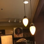 Photo taken at Starbucks by Taryn A. on 4/29/2014