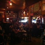 Photo taken at Chopp do Gus by Adriano C. on 12/29/2012