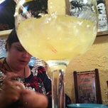 Photo taken at Don Tequilas by Kurt G. on 9/22/2012